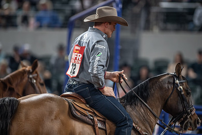 2020NFR_R08_SW_Dakota Eldridge_Stangle-4617