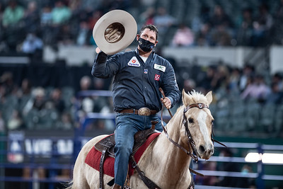 2020NFR_R08_SW_Blake Knowles_Stangle-4670