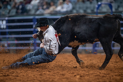 2020NFR_R08_SW_Bridger Anderson_Stangle-4521