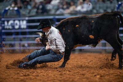 2020NFR_R08_SW_Bridger Anderson_Stangle-4522
