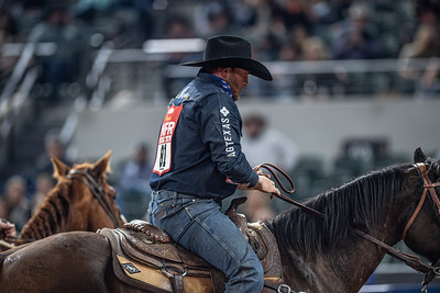 2020NFR_R08_SW_Jace Melvin_Stangle-4577