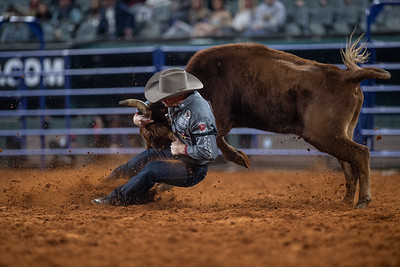2020NFR_R08_SW_Dakota Eldridge_Stangle-4625