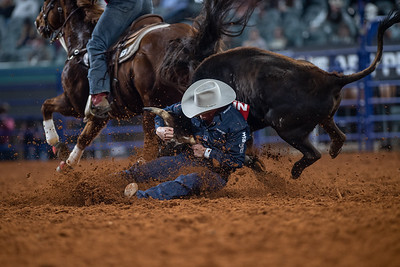 2020NFR_R08_SW_Curtis Cassidy_Stangle-4639