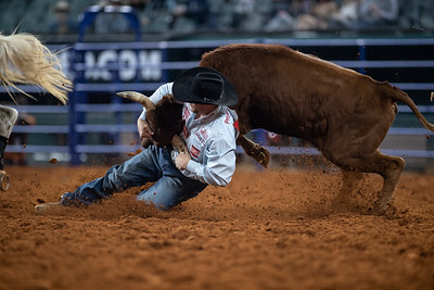 2020NFR_R08_SW_Stetson Jorgensen_Stangle-4534