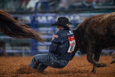 2020NFR_R08_SW_Jace Melvin_Stangle-4585