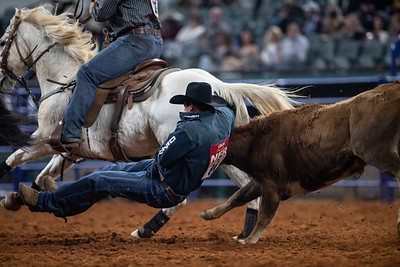 2020NFR_R08_SW_Jacob Edler_Stangle-4472