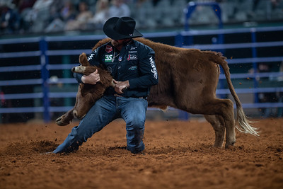 2020NFR_R08_SW_Clayton Hass_Stangle-4510