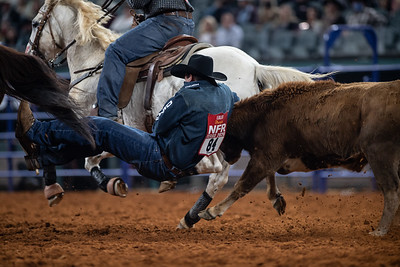 2020NFR_R08_SW_Jacob Edler_Stangle-4471