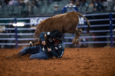 2020NFR_R08_SW_Jacob Edler_Stangle-4476