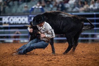 2020NFR_R08_SW_Bridger Anderson_Stangle-4525