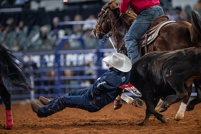 2020NFR_R08_SW_Curtis Cassidy_Stangle-4635
