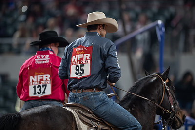 2020NFR_R08_SW_Blake Knowles_Stangle-4561