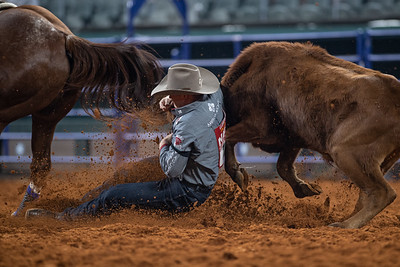 2020NFR_R08_SW_Dakota Eldridge_Stangle-4621