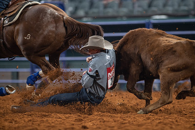 2020NFR_R08_SW_Dakota Eldridge_Stangle-4620
