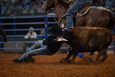 2020NFR_R08_SW_Clayton Hass_Stangle-6261