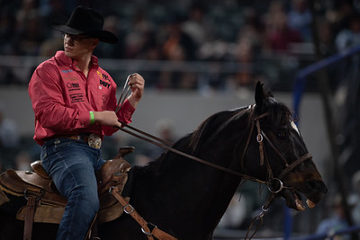 2020NFR_R08_SW_Bridger Anderson_Stangle-6282