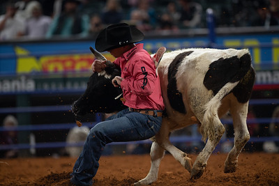 2020NFR_R08_SW_Bridger Anderson_Stangle-6286