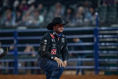 2020NFR_R08_SW_Jace Melvin_Stangle-6318