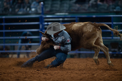 2020NFR_R08_SW_Dakota Eldridge_Stangle-6349