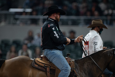 2020NFR_R08_SW_Clayton Hass_Stangle-6258