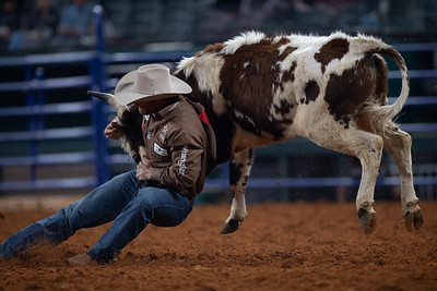 2020NFR_R08_SW_Blake Knowles_Stangle-6269