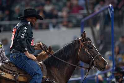 2020NFR_R08_SW_Jace Melvin_Stangle-6310
