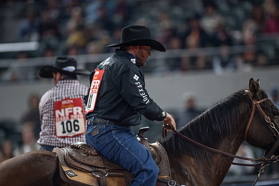 2020NFR_R08_SW_Jace Melvin_Stangle-6312
