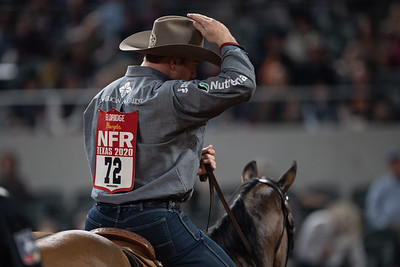 2020NFR_R08_SW_Dakota Eldridge_Stangle-6343