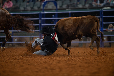 2020NFR_R08_SW_Clayton Hass_Stangle-6262