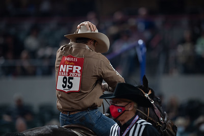 2020NFR_R08_SW_Blake Knowles_Stangle-6266