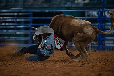 2020NFR_R08_SW_Dakota Eldridge_Stangle-6348