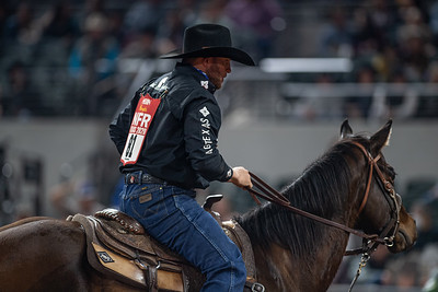 2020NFR_R08_SW_Jace Melvin_Stangle-6308