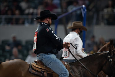 2020NFR_R08_SW_Clayton Hass_Stangle-6259