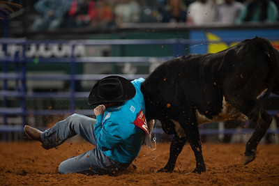 2020NFR_R08_SW_Curtis Cassidy_Stangle-6295