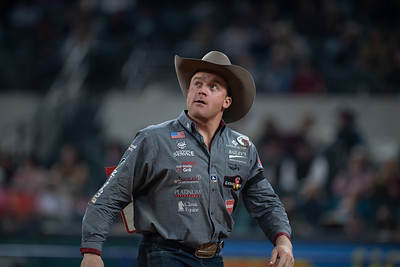 2020NFR_R08_SW_Dakota Eldridge_Stangle-6352