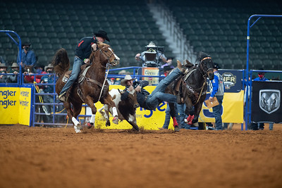 2020NFR_R01_SW_Black Knowles_Stangle-187