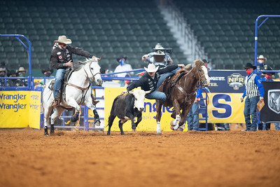 2020NFR_R01_SW_Jacob Talley_Stangle-208