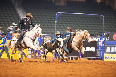 2020NFR_R01_SW_Tyler Waguespack_Stangle-204