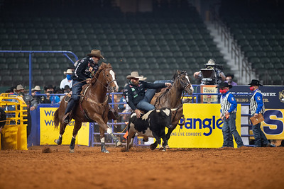 2020NFR_R01_SW_Clayton Hass_Stangle-185
