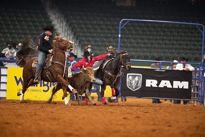 2020NFR_R01_SW_Jesse Brown_Stangle-171