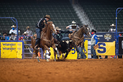 2020NFR_R01_SW_Clayton Hass_Stangle-181