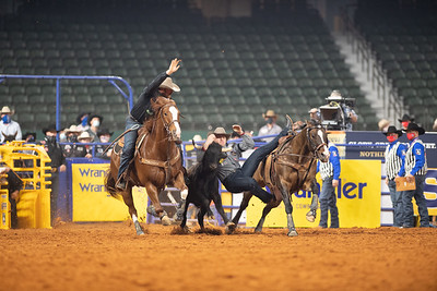 2020NFR_R01_SW_Dakota Eldridge_Stangle-203
