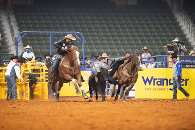2020NFR_R01_SW_Dakota Eldridge_Stangle-201