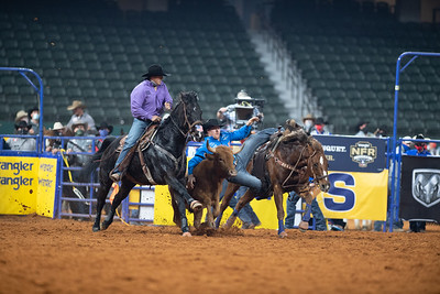2020NFR_R01_SW_Stetson Jorgensen_Stangle-191