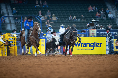 2020NFR_R02_SW_Curtic Cassidy_Stangle-6343