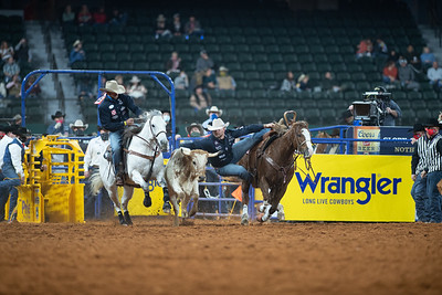 2020NFR_R02_SW_Jacob Talley_Stangle-6353