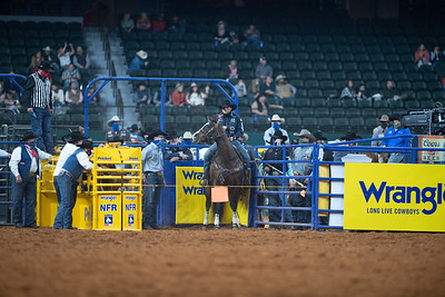 2020NFR_R02_SW_Jace Melvin_Stangle-6335