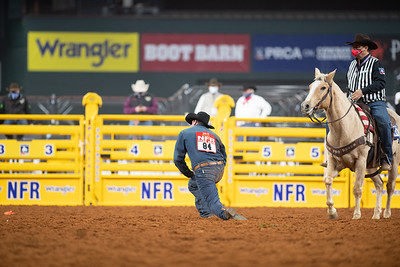 2020NFR_R02_SW_Jacob Edler_Stangle-6330