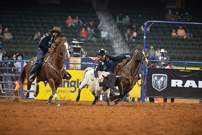 2020NFR_R02_SW_Clayton Hass_Stangle-6321