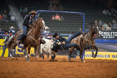 2020NFR_R02_SW_Clayton Hass_Stangle-6322